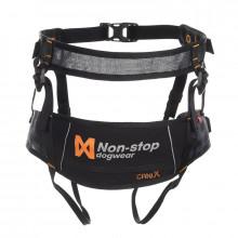 Comfort Belt Non-Stop
